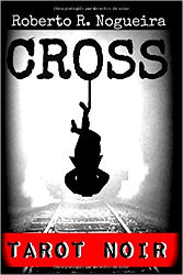 Cross: Tarot Noir